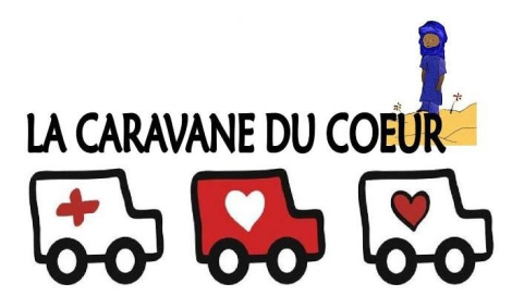 caravane-du-coeur3